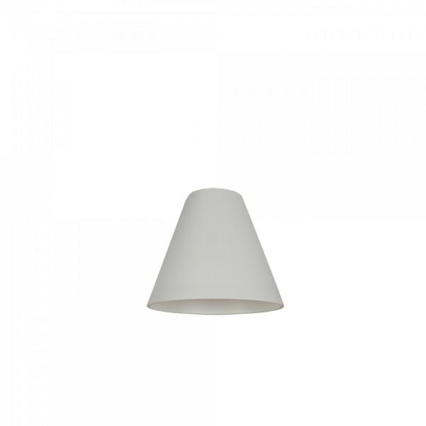 CAMELEON CONE S V WH 8500 Nowodvorski Lighting