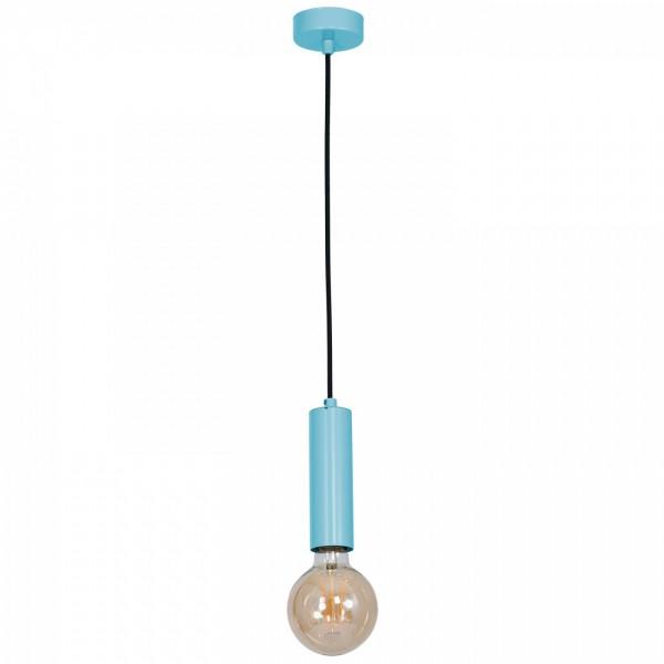 TUBES blue I 8504 Luminex