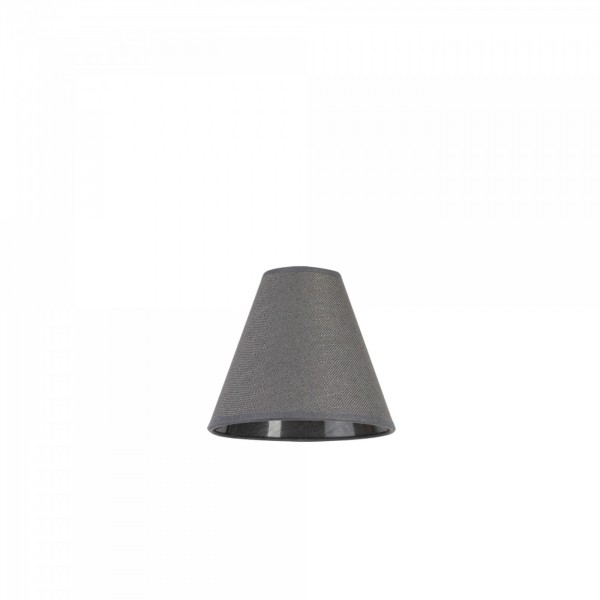 CAMELEON CONE S GY 8505 Nowodvorski Lighting