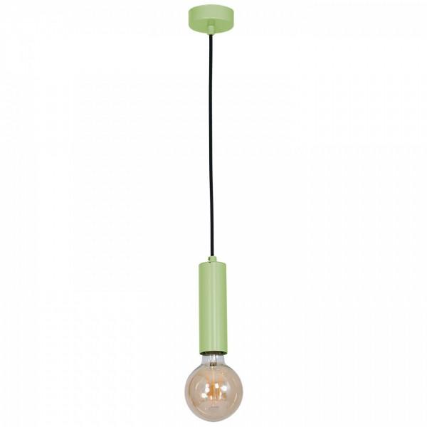 TUBES green I 8506 Luminex