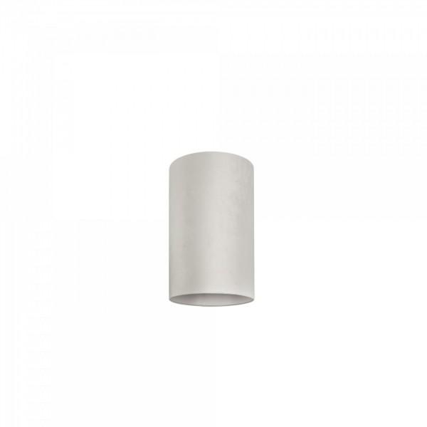 CAMELEON BARREL THIN S V WH 8521 Nowodvorski Lighting