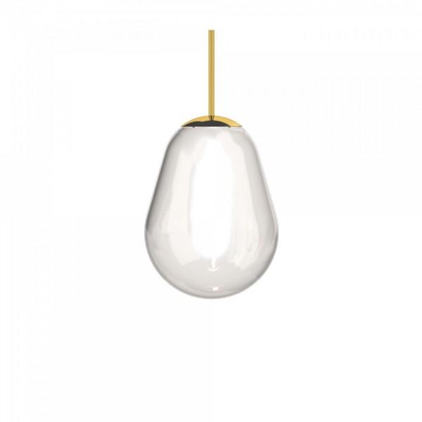CAMELEON PEAR S TR/G 8534 Nowodvorski Lighting
