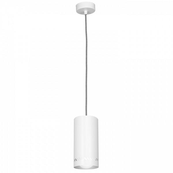 INSERT ROUND white zwis S 8546 Luminex