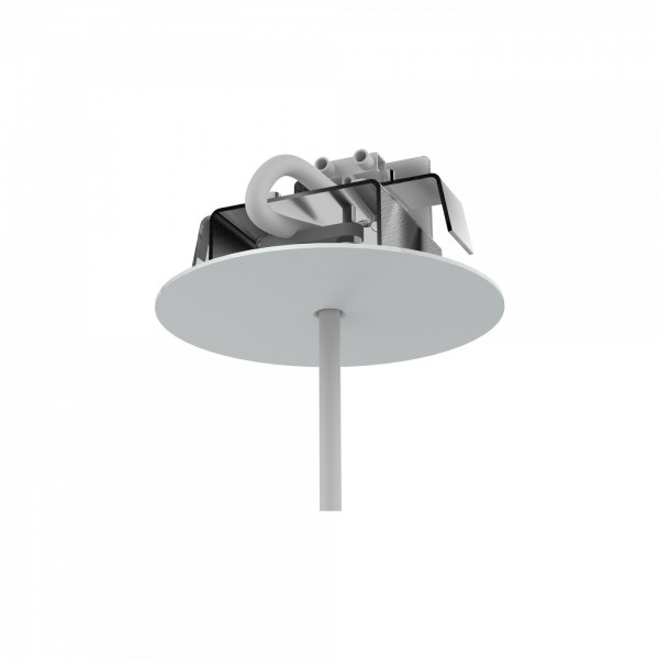 CAMELEON CANOPY F WH 8548 Nowodvorski Lighting