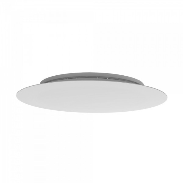 CAMELEON CANOPY A  WH 8565 Nowodvorski Lighting