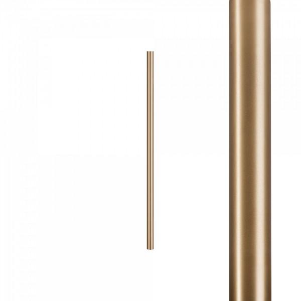 CAMELEON LASER 750 BS 8567 Nowodvorski Lighting