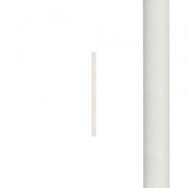CAMELEON LASER 490 WH 8573 Nowodvorski Lighting