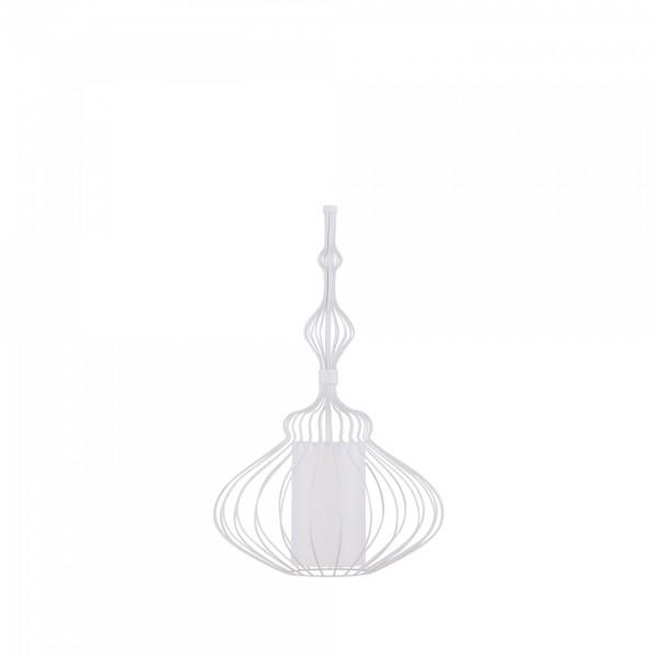 CAMELEON ABI M WH 8584 Nowodvorski Lighting
