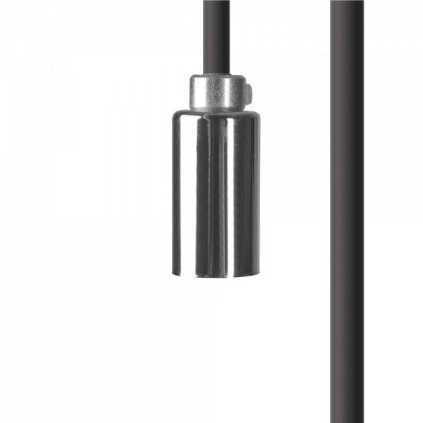 CAMELEON CABLE G9 BL/CH 2.5m 8598 Nowodvorski Lighting