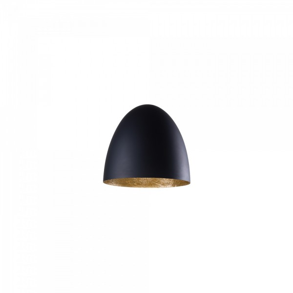 CAMELEON EGG M BL/G 8607 Nowodvorski Lighting