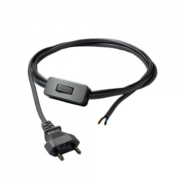CAMELEON CABLE WITH SWITCH BL 8611 Nowodvorski Lighting