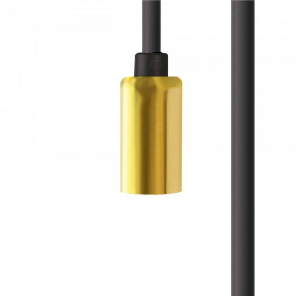 CAMELEON CABLE G9 BL/BS 5m 8616 Nowodvorski Lighting