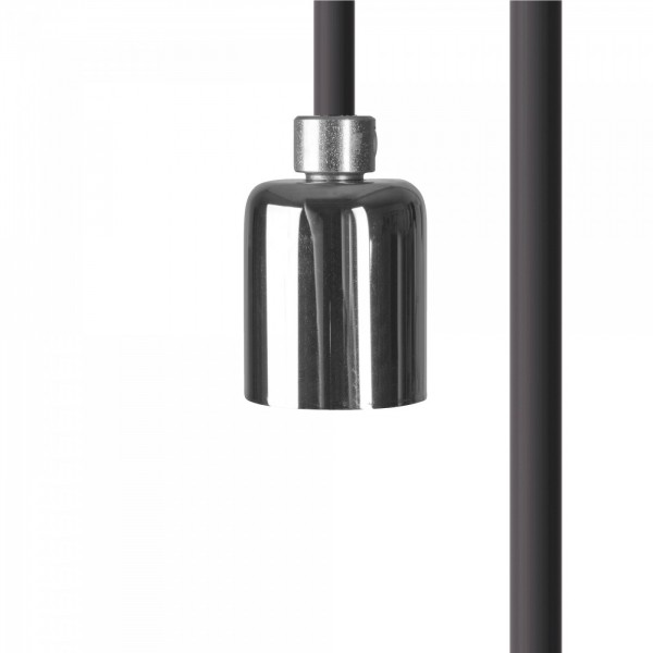 CAMELEON CABLE GU10 BL/CH 5m 8630 Nowodvorski Lighting