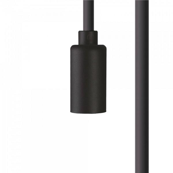CAMELEON CABLE G9 BL 2.5m 8631 Nowodvorski Lighting