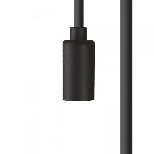 CAMELEON CABLE G9 BL 1.5m 8632 Nowodvorski Lighting
