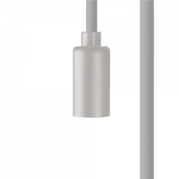 CAMELEON CABLE G9 WH 2.5m 8638 Nowodvorski Lighting