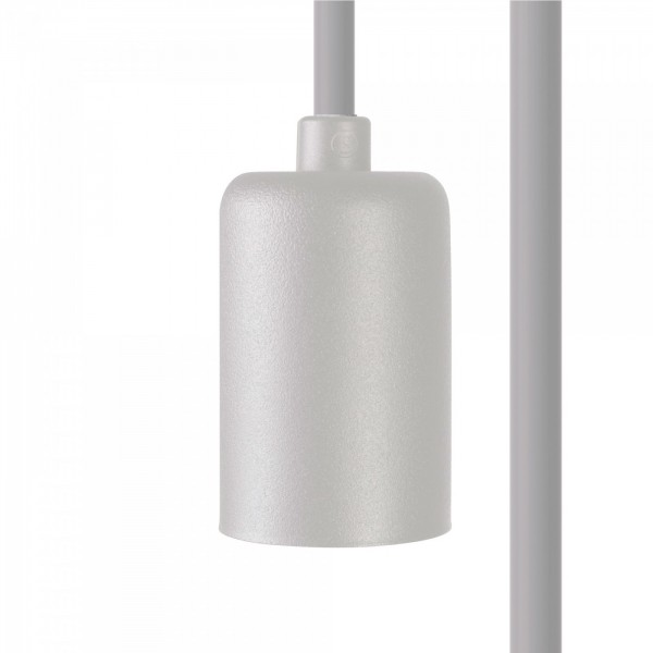 CAMELEON CABLE E27 WH 5m 8648 Nowodvorski Lighting
