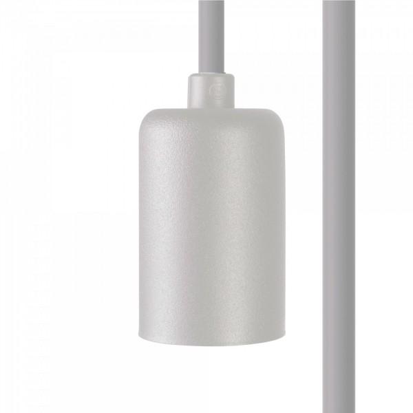 CAMELEON CABLE E27 WH 1.5m 8654 Nowodvorski Lighting