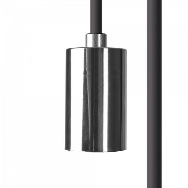 CAMELEON CABLE E27 BL/CH 3.5m 8656 Nowodvorski Lighting