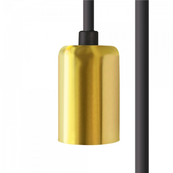 CAMELEON CABLE E27 BL/BS 7m 8660 Nowodvorski Lighting