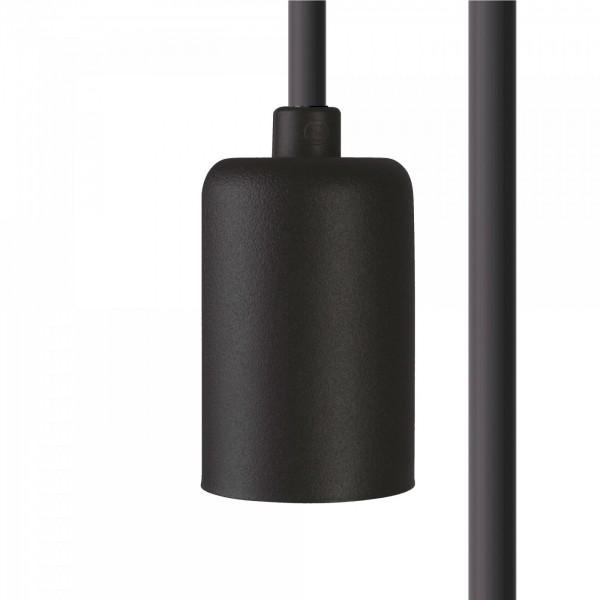 CAMELEON CABLE E27 BL 7m 8663 Nowodvorski Lighting