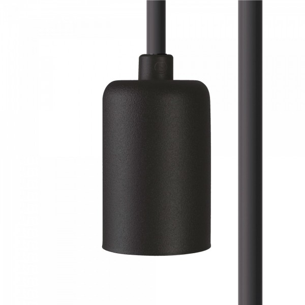 CAMELEON CABLE E27 BL 3.5m 8668 Nowodvorski Lighting
