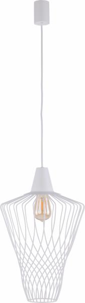WAVE L white 8855 Nowodvorski Lighting