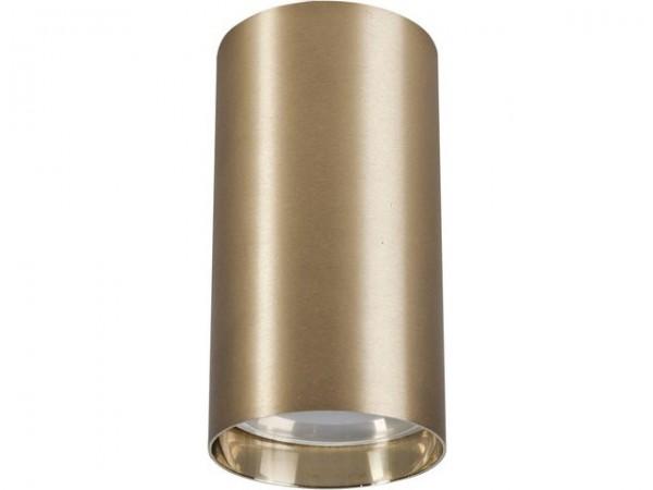 EYE brass S 8911 Nowodvorski Lighting