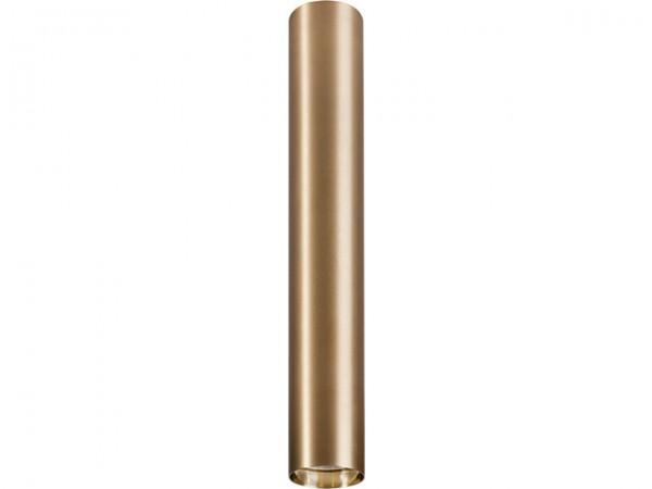 EYE brass L 8913 Nowodvorski Lighting
