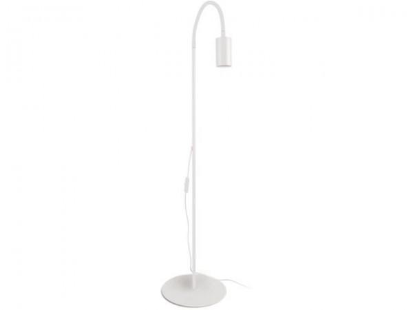EYE FLEX white S podłogowa 8934 Nowodvorski Lighting