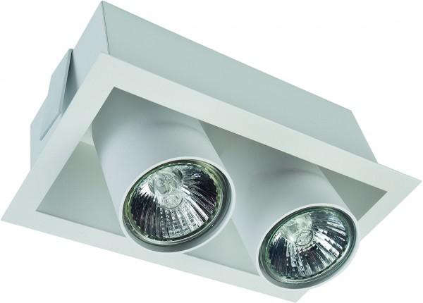EYE MOD white II 8938 Nowodvorski Lighting