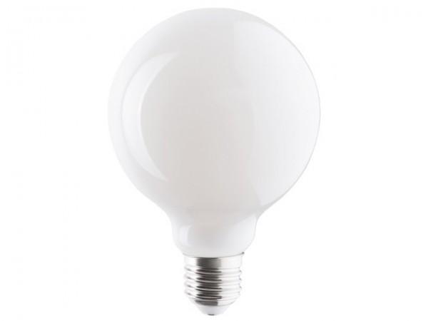 GLASS BALL BULB E27 9177 Nowodvorski Lighting