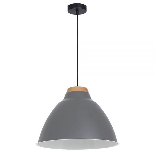 SKAL grey 9191 Luminex