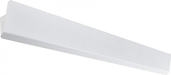 WING LED white 9295 Nowodvorski Lighting
