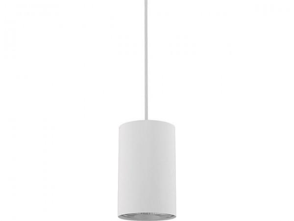 PROFILE BIT white 9333 Nowodvorski Lighting
