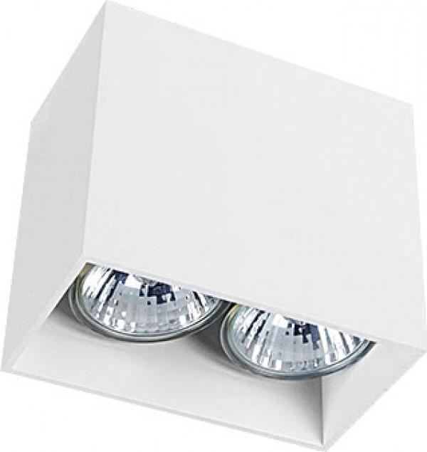 GAP white 9385 Nowodvorski Lighting