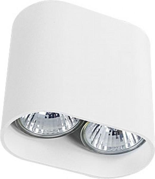 PAG white 9387 Nowodvorski Lighting