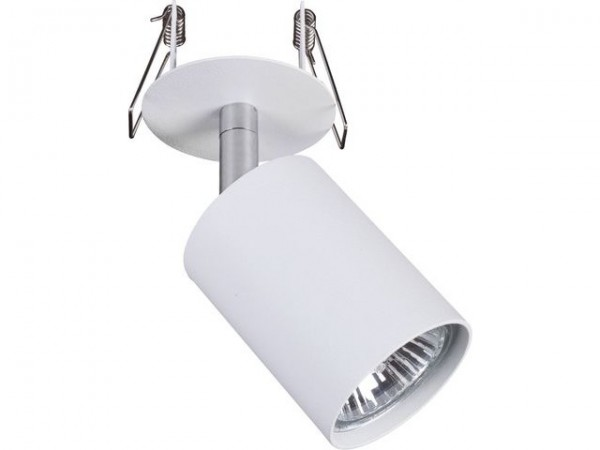 EYE FIT white I 9396 Nowodvorski Lighting