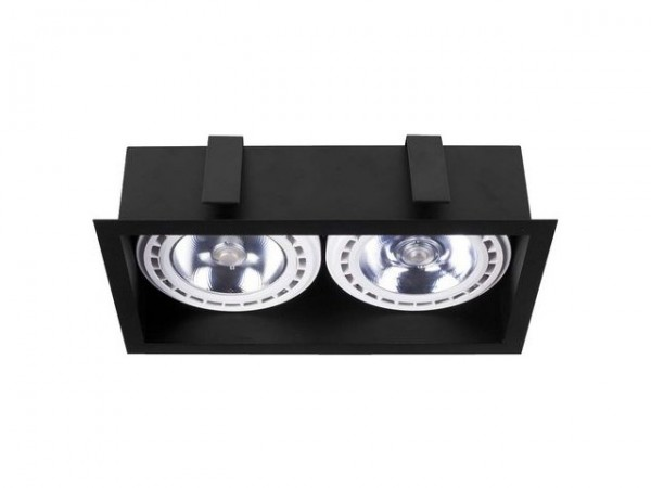 MOD black II 9416 Nowodvorski Lighting