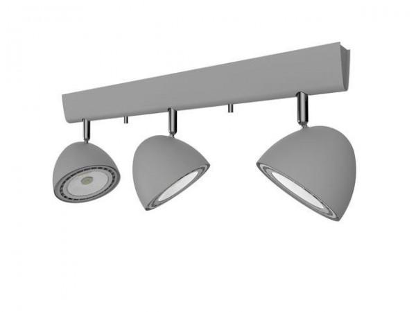 VESPA silver III 9487 Nowodvorski Lighting