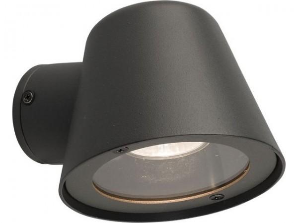 SOUL graphite 9555 Nowodvorski Lighting