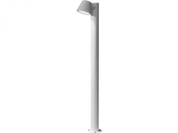 SOUL white  9558 Nowodvorski Lighting
