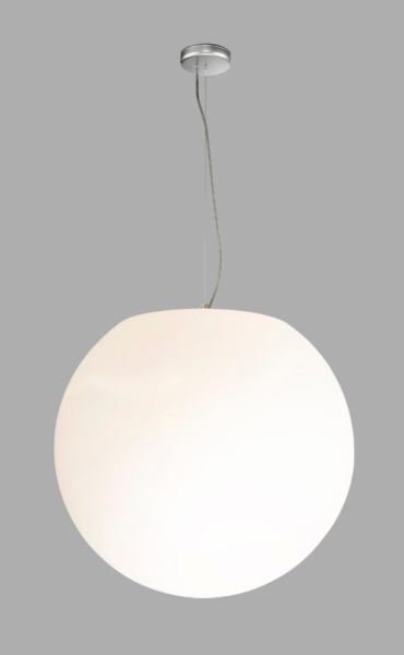 CUMULUS zwis L 9607 Nowodvorski Lighting