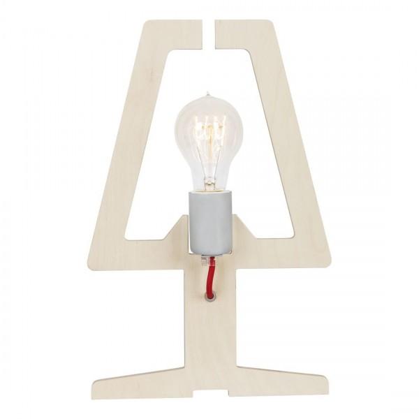 ACROSS kinkiet 5687 Nowodvorski Lighting