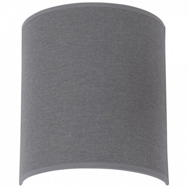 ALICE gray kinkiet XS 6812 Nowodvorski Lighting