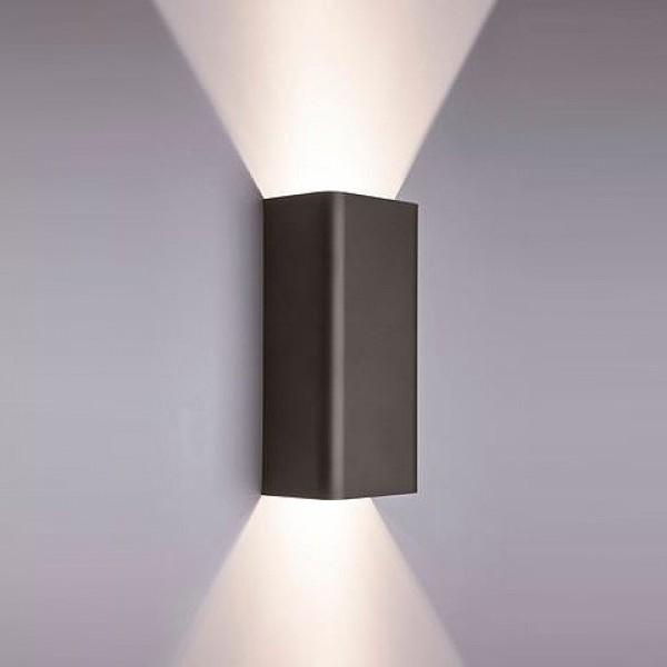 BERGEN graphite 9707 Nowodvorski Lighting