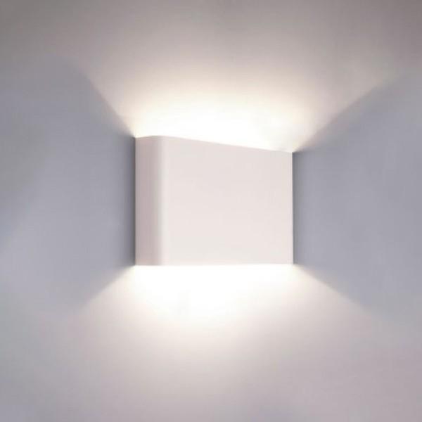 HAGA white 9708 Nowodvorski Lighting