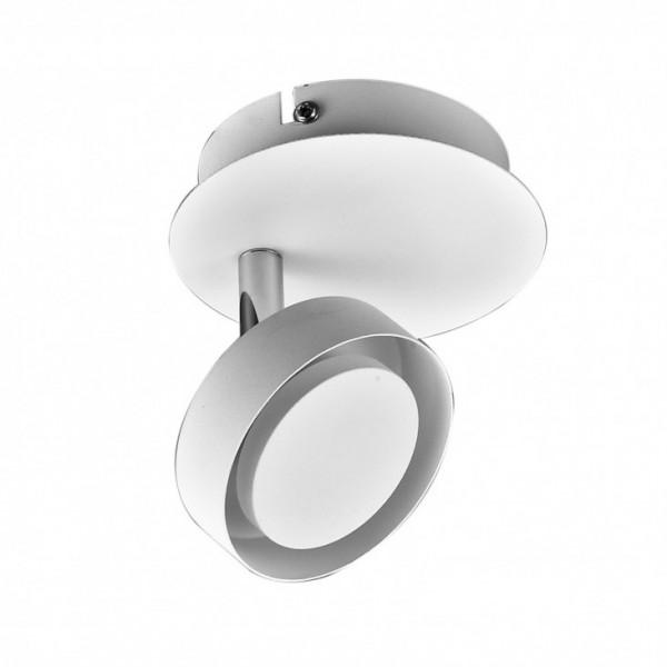 ALEXA LED white I HP-710AG-01M-8989BM Italux