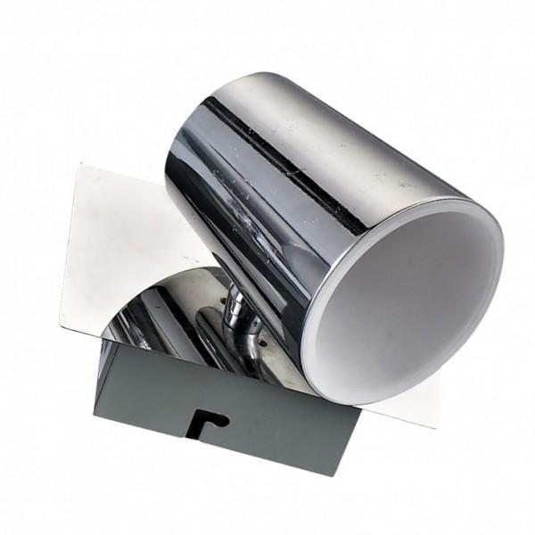 ELMIRA LED chrome I HP-710IU-01-8571A Italux