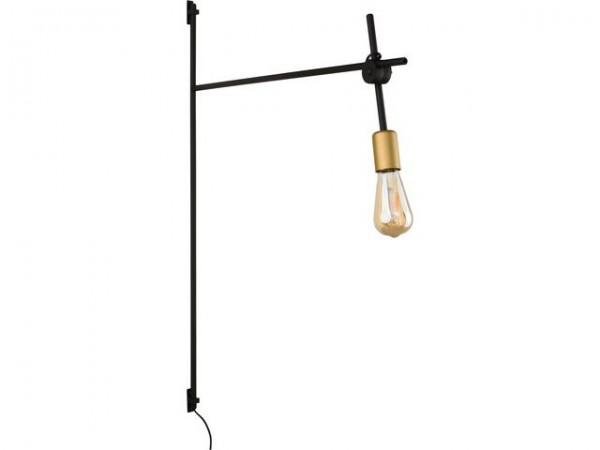 AXIS kinkiet 9294 Nowodvorski Lighting